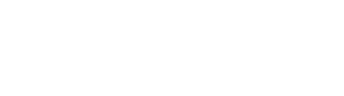 Modicine® PatientWear